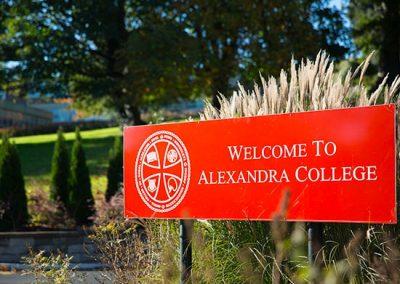 alexandra-college-123