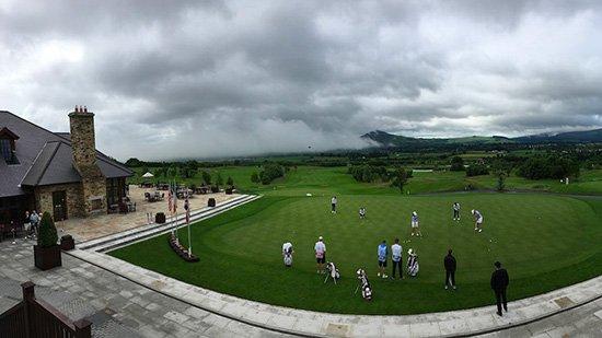 golf 2 169
