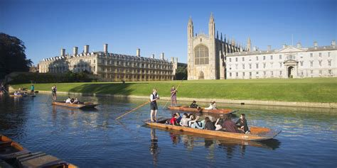cambridge-foto
