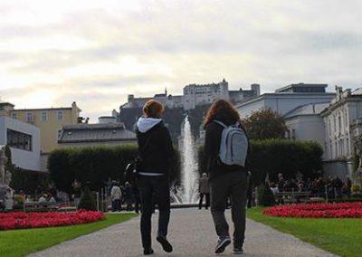 Actilingua Vienna escursioni-1