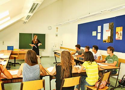 Actilingua Vienna scuola-2