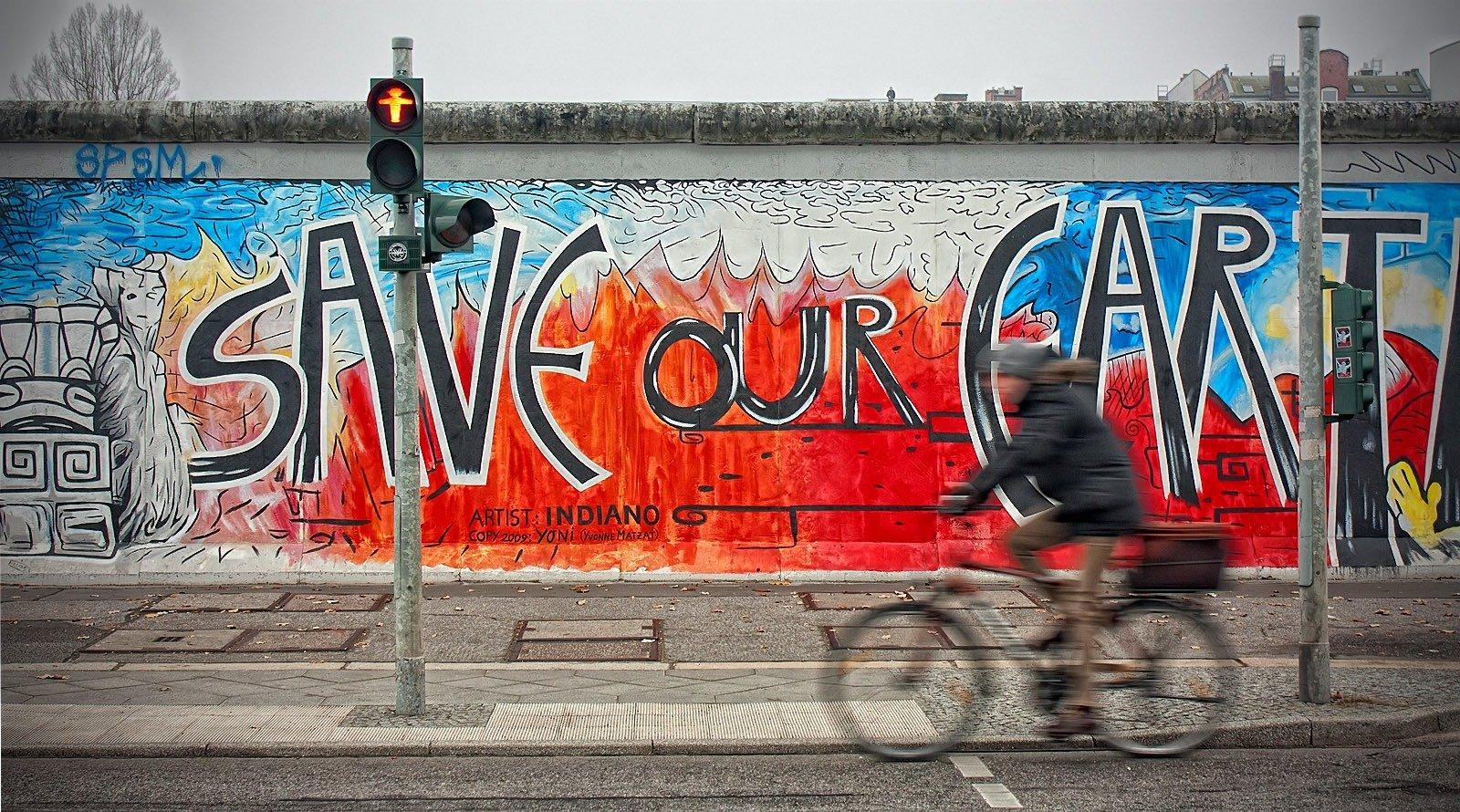 berlin-wall-50730