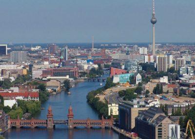 berlino-vacanze-studio