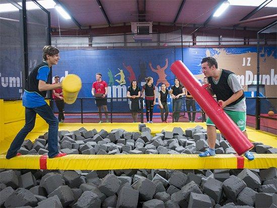 Atlas-Junior-Dublin-Social-Programme-Jumpzone