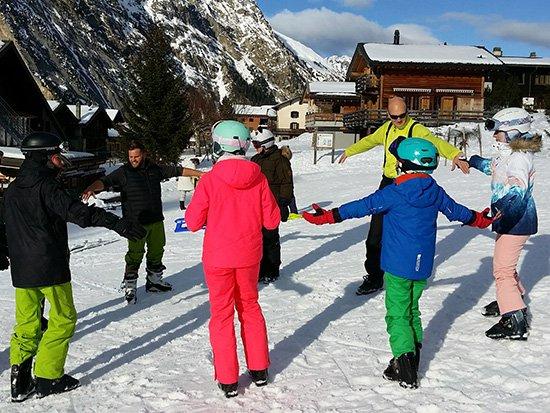 foto-sciare