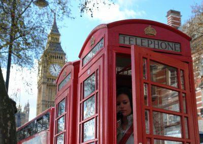 phone-box-600918_1280