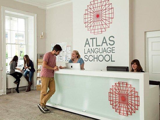 reception-atlas-school