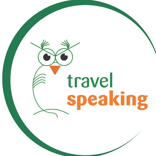 Vacanze Studio | Travel Speaking